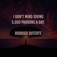 55 Famous quotes and sayings by Rodrigo Duterte. Here are the best Rodrigo Duterte quotes that you can read to know more about his ideas and. Rodrigo Duterte Quotes, Inspirational Words Of Wisdom, Human Dignity, What Are Rights, New Environment, The Absence, Believe In God, Rich People, Open Book