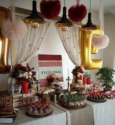 #kütüktepsi #kütüknişantepsisi #kutuktepsi #rustic #burlap #wedding #engagement #nisanorganizasyonu #soztepsileri #sozhediyelikleri #nisantepsisi #nişantepsisi #yuzukyukseltici #yuzuktepsisi #love #handmade #craft #kurucicek #gelinlik #gelinbuketi #ahsap #agac #nature #vintage