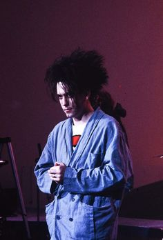 Just off Central: Photo New Wave Music, Music Love, Rock Music, Robert Smith Young, Robert Smith The Cure, What About Bob, Punk Boy, I Robert, Gothic Rock
