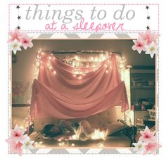 25 Inspiring Images For Year Round Use Of Christmas Lights - Bedroom Design . Twinkle Lights, Twinkle Twinkle, String Lights, Bed Lights, Things To Do At A Sleepover, Build A Fort, Big Bubbles, Decorating With Christmas Lights, Holiday Lights