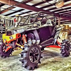 Monster Trucks, Cycling, Bouncers, Atvs, Country, Roads, Vehicles, Sweet, Candy
