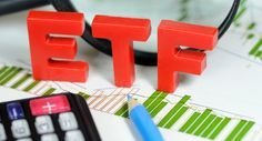 Should You Put ETFs in Your Portfolio?