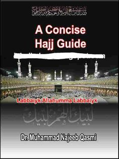 Best interesting and unique world records documented in the free download or read online a concise hajj guide a beautiful islamic pdf book authorized by fandeluxe Choice Image