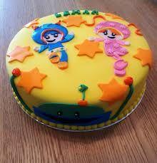 umizoomi taart - Google zoeken