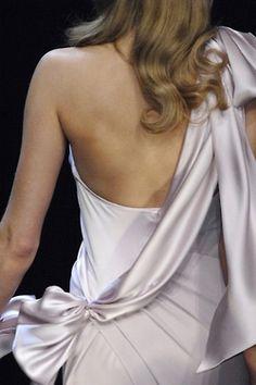 Silk Fashion Sensation