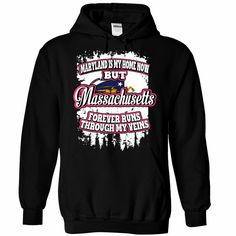 orever001Hong-014-MARYLAND FOREVER, Order HERE ==> https://www.sunfrog.com/Camping/1-Black-80396245-Hoodie.html?89701, Please tag & share with your friends who would love it , #christmasgifts #renegadelife #superbowl