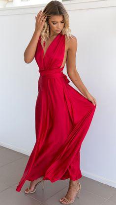 A Moment's Grace Dress – Mura Boutique