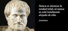 Las 120 mejores Frases de Aristóteles