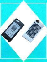 This iPhone Case Might Change Your Life #refinery29  http://www.refinery29.com/2015/04/85993/populate-iphone-case-review