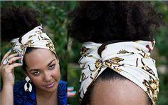 Turbantes em Diane Lima para IG moda  por Thaís Muniz; foto: Clarice Machado