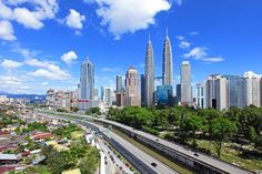 Malaysia world's 3rd cheapest tourism destination: World Economic Forum.  Malaysia is listed as one of the worlds top 20 cheapest countries to visit in the World Economic Forum (WEF)s Travel and Tourism Competitiveness Report which was released recently. Based on price competitiveness Malaysia is third in the world with a rating of 6.06.     According to the WEF report Malaysia is also a prime destination for nature and eco-tourism buffs with Borneos famous orangutan being among the star…