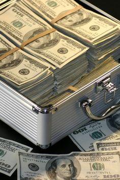 Mo Money, How To Get Money, Money Tips, Make Money Online, Money Fast, Felix Diaz, Money On My Mind, Money Pictures, Dollar Money