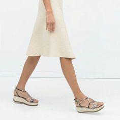 Air Max 98 Premium Unité Totale Women's Shoe. GB