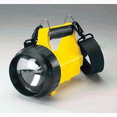 VULCAN DUAL REAR LED 120V/12DC
