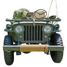 Imagen gratis en Pixabay - Jeep, Militar, Impulsión All Wheel Blur Photo Background, Blue Background Images, Background Images For Editing, Picsart Background, Dbz, Blur Photography, New Luxury Cars, Car Backgrounds, Hd Background Download