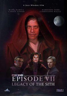 star wars episode7 poster art (14)