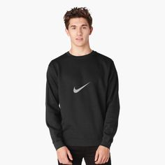 Nike Outfits, Cool Artwork, Cool Stuff, Stuff To Buy, Classic T Shirts, Art Prints, Printed, Sweatshirts, Awesome