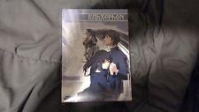 Rahxephon Anime complete collection 26 episodes & movie 8 dvd box set