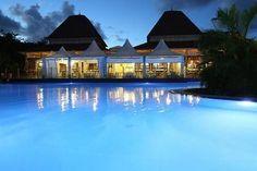 World Hotel Finder - Pierre & Vacances Village Club Sainte Anne
