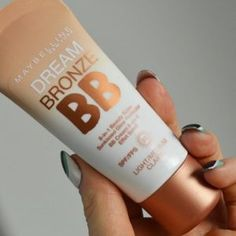 cream-bb