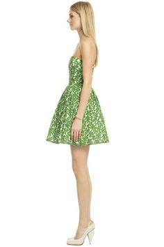 Rent Designer Dresses, Gowns, Short Party Dresses   Rent The Runway