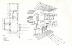 SPEAKING OF ARCHITECTURE: SFA News – Unbuilt Works