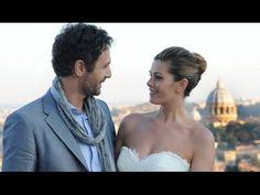 ANGELI una storia d'amore - IL FILM - COMPLETO ITA