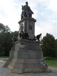 Abraham Lincoln Statue Abraham Lincoln Civil War, Abraham Lincoln Family, Yahoo Images, Statue Of Liberty, Places Ive Been, Image Search, Presidents, Statue Of Liberty Facts
