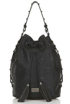 205 Best Bagistas images   Beige tote bags, Satchel handbags ... b2ce63d1f3