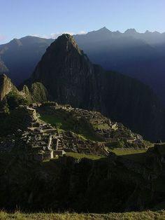 15 locuri de vis, de vazut intr-o viata Machu Picchu, Peru Travel, Places To Visit, Mountains, Beautiful, Nature, World, Scenery, Pictures