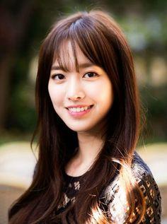 Jin Se Yeon 76