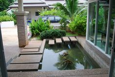 2 Bedroom Villa, near Mission Hills, with Maids Quarters and Pool - Rental Property Phuket Co, ltd