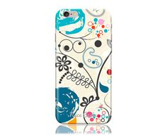 Samsung Galaxy Note 5 Case SS Paisley Artwork Cool by NuceCases