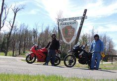 Meadows of Dan, VA in Virginia