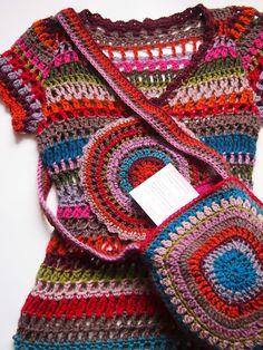http://omakoppa.blogspot.be/2013/02/hippimekko-ja-kassi.html