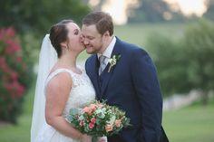 Wedding Bride Groom Photos Pictures Details Cullman