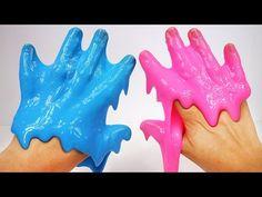 Play doh Stop motion Patrick Spongebob claymation clay animation plastilina playdo Patricio - YouTube