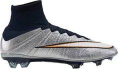 18823de8fc3 Αποτέλεσμα εικόνας για ποδοσφαιρικα παπουτσια nike 2016 Nike Soccer