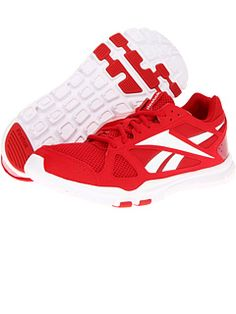 Reebok at 6pm. Free shipping, get your brand fix!