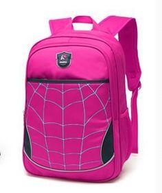 New School Bags for Boys School Backpack in Men's Causal Daypacks Men laptop Backpack Cheap Shoulder Bag Wholesale