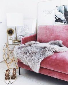 #interiordecoratingapartment