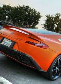 Aston Martin Rental in Saint Tropez, Monaco and Cannes Aston Martin Db9 Volante, Aston Martin Vanquish, Boy Toys, Toys For Boys, High End Cars, Love Car, Nice Cars, Saint Tropez, Automotive Design