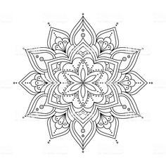 30 Geometric Mandala Designs ✎ Mandala Coloring, Ausmalbilder Mandala, Mandala Art ✎ You are in the right place about Tattoo Pattern girl Here we offer you the Mandala Art, Sunflower Mandala Tattoo, Mandala Tattoo Shoulder, Simple Mandala Tattoo, Mandala Tattoo Meaning, Mandala Tattoo Sleeve, Geometric Mandala Tattoo, Tattoos Mandala, Mandala Tattoo Design