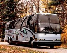 Google Image Result for http://www.sinton.com/Libraries/Other_website_photos/Prevost_Motor_Coach.sflb.ashx