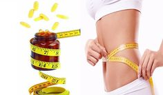 It will give you healthy lifestyle & better physique to acquire maximum strength with concept of losing fats naturally.