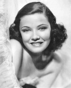"""MAUREEN O'SULLIVAN.   Born: Maureen Paula O'Sullivan.  May 17, 1911 in Ireland. Died:  June 23, 1998 (aged 87) of of complications from Heart surgery. Best known for playing 'Jane' in the Tarzan series of films starring Johnny Weissmüller. She played another Jane in """"Pride and Prejudice"""" (1940) with Laurence Olivier. Maureen had 7 children,one being, actress Mia Farrow (b.1945). Her final silver screen appearance was in """"Good Old Boy: A Delta Boyhood"""" (1988)."""