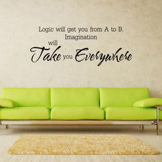 100 Wall Stickers For Home Decor Ideas Wall Stickers Wall Sticker Wall Decor Stickers