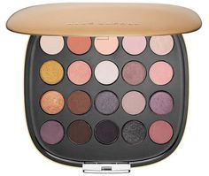 Marc Jacobs Style Eye Con No 20 Eyeshadow Palette Holiday 2016
