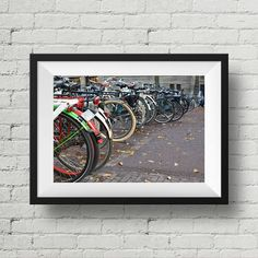 """Bicycle parking lot 