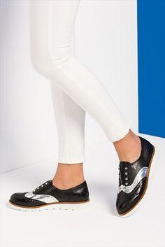 Kadın Pierre Cardin Siyah Bayan Ayakkabı || Siyah Bayan Ayakkabı Pierre Cardin Kadın                        http://www.1001stil.com/urun/3583269/pierre-cardin-siyah-bayan-ayakkabi.html?utm_campaign=Trendyol&utm_source=pinterest